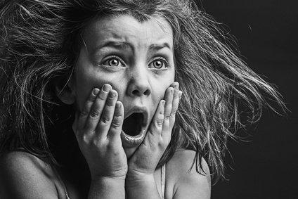 sexuální zneužívání dospívajících velký péro tvrdé kurva porno