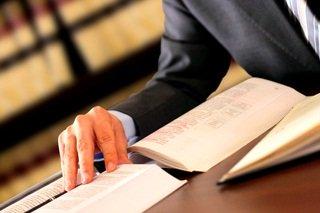 poradenství ohledně datování po rozvodu vysokoškolský profesor datování bývalého studenta