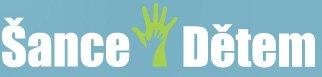 Šance Dětem – logo